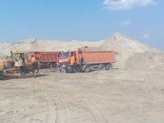 Доска объявлений песок железнодорожный доска объявлений лом огнеупоров