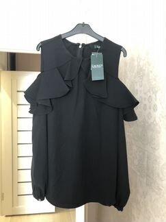 Блуза Ralph Lauren объявление продам
