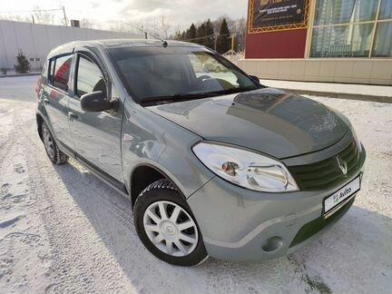 Автосалон москва автоимперия ограничение прав при залоге авто