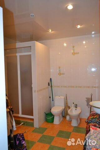 9-к квартира, 402 м², 3/3 эт. в Костроме> > 9-к квартира, 402 м², 3/3 эт.