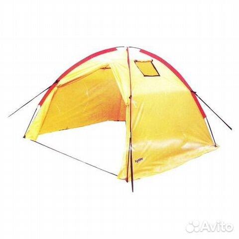 купить палатку для рыбалки в санкт петербурге