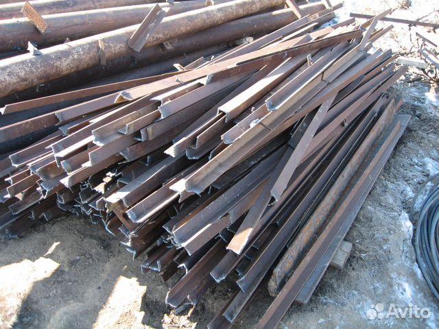 Продать уголок металлический в москве частные объявления работа на цзн в уфе свежие вакансии на сегодня