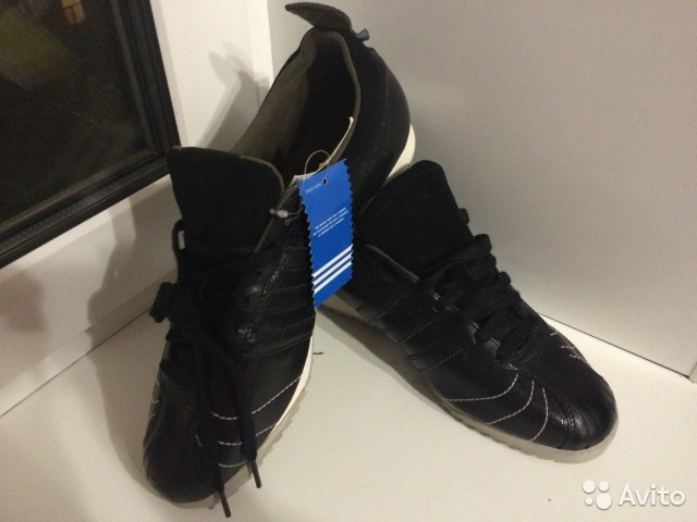 2c3251476 Кроссовки Adidas CUP 68. размер 44 | Festima.Ru - Мониторинг объявлений
