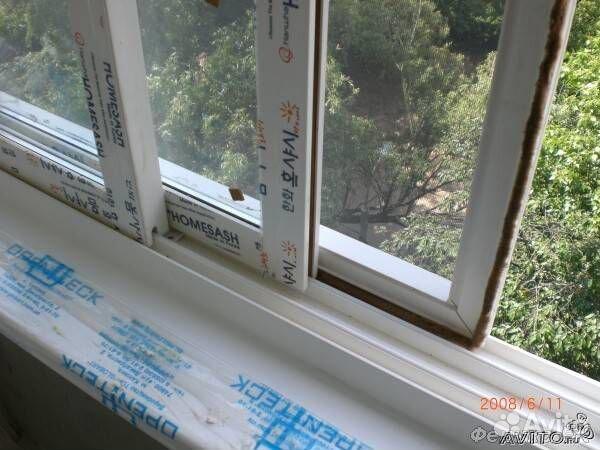 Балкон с раздвижными окнами стоимость 2 5мм2..
