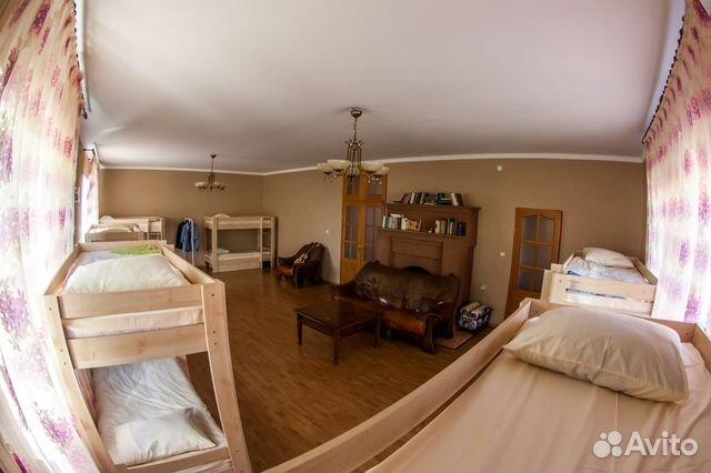 Комната 30 м² в 6-к, 1/3 эт. 89217107215 купить 4