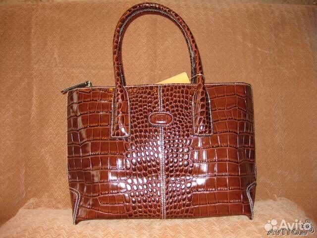 Модные сумки своими руками мастер-классы