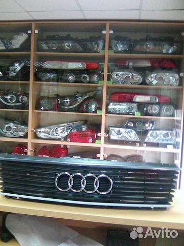 Запчасти для Audi 100 ... - avto.pro