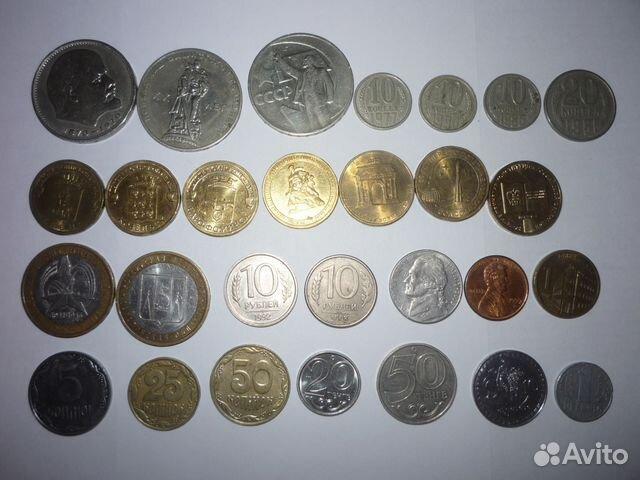 5 рублей 1999 - купить монеты ссср, россии и мира, юбилейные.