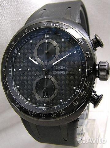 Часы kraftworxs - 5 000 руб, в Владимире на аналоге Авито
