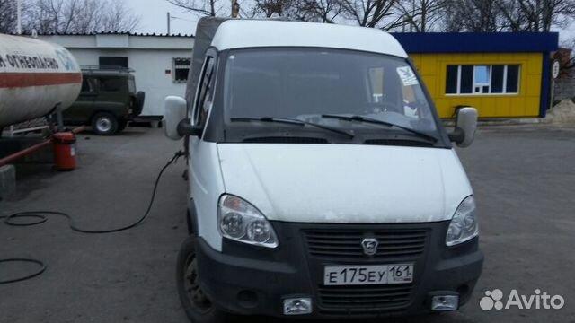 Серебренников Басманном ищу работу в екатеринбурге водитель категории в с коды ГТА: Сан