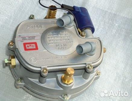 Славутич теплообменное оборудование 4 поколения lovato бак накопитель для горячей воды с теплообменником