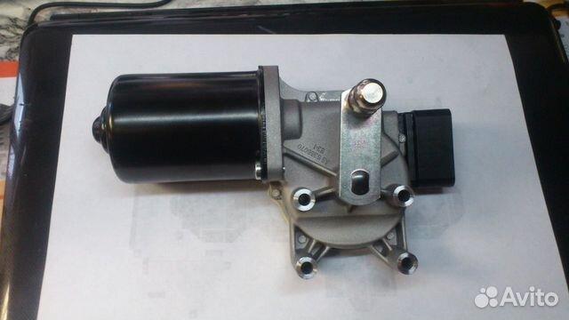 двигатель стеклоочистителя peugeot boxer