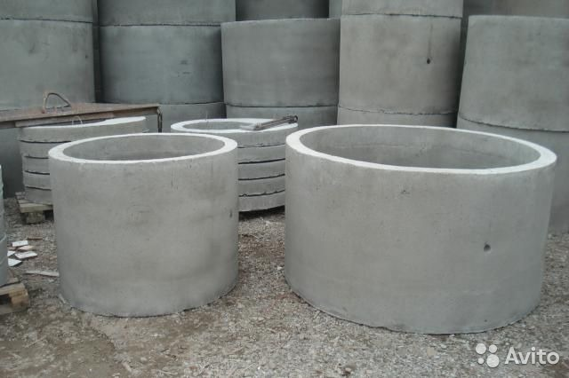 Кольца жби р плиты перекрытия на двутавре