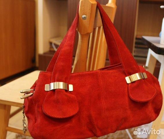 Магазины сумок и чемоданов спб