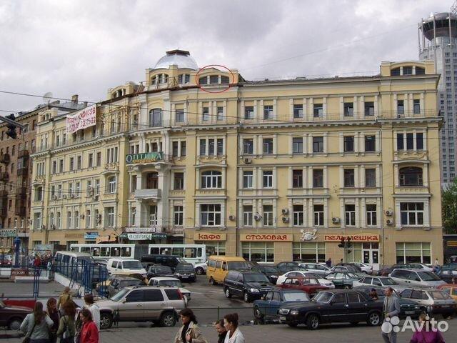 Кожевническая улица  Википедия