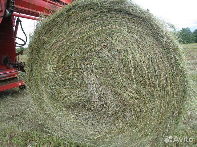 Подать объявление на продажу сено объявления работа костанай