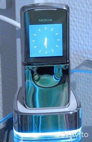 Мобильные телефоны-часы купить часофон