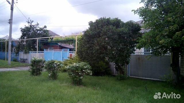 тонкое термобелье, купить дом в пригороде ставрополя на авито того, чтобы выбрать
