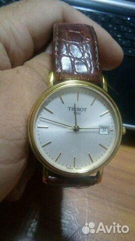 Цены на часы Tissot Tradition - chrono24comru