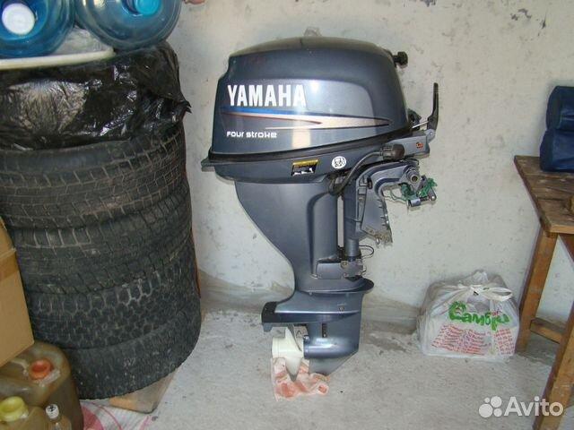 решили дром лодочные моторы б у хабаровск 1995-1998 продаже квартир