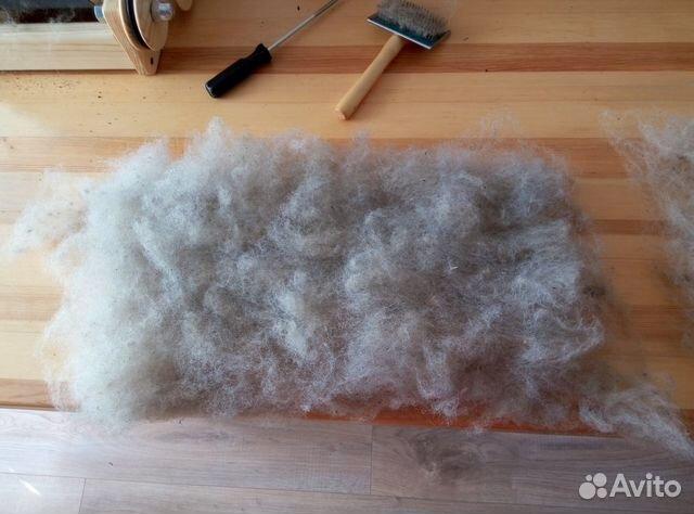 Дать объявление о продаже овечьей шерсти по россии подать объявление город осинники