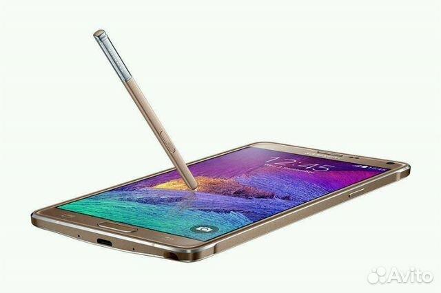 Samsung Galaxy Note 101 N8000 16Gb серый  svyaznoyru