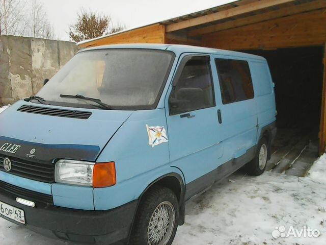 Бу авто в советске