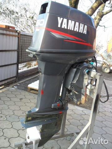 лодочные моторы электрические на авито