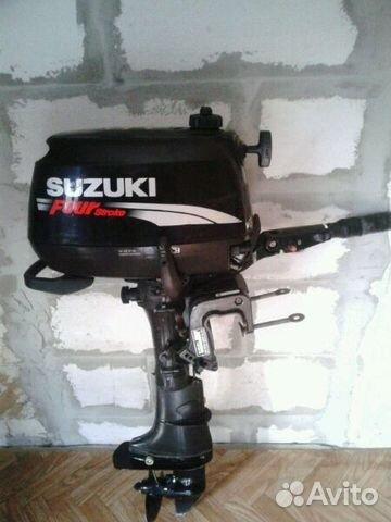 купить подвесной лодочный мотор на авито калининград