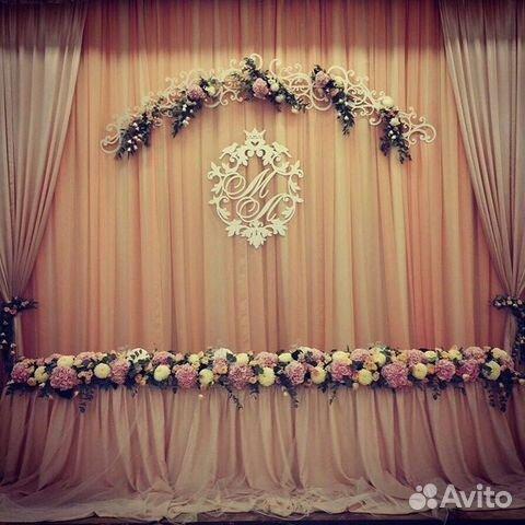 Монограммы На Свадьбу Шаблоны Скачать - фото 4