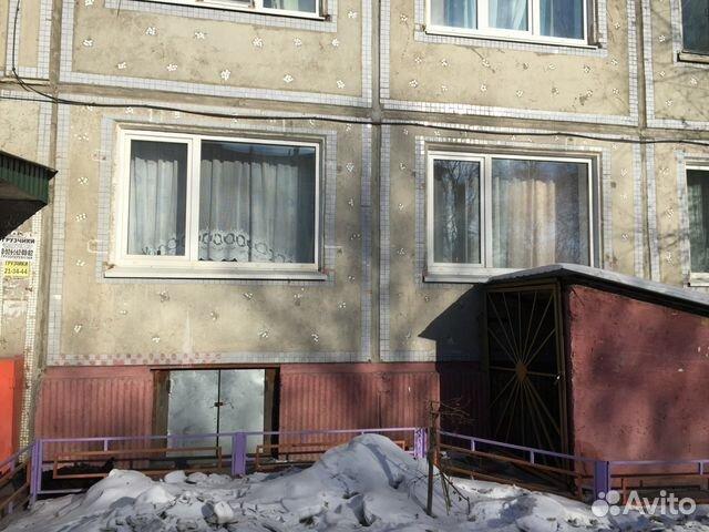 Уральский снять гараж в благовещенске амурской области домофонд подходит: Такая