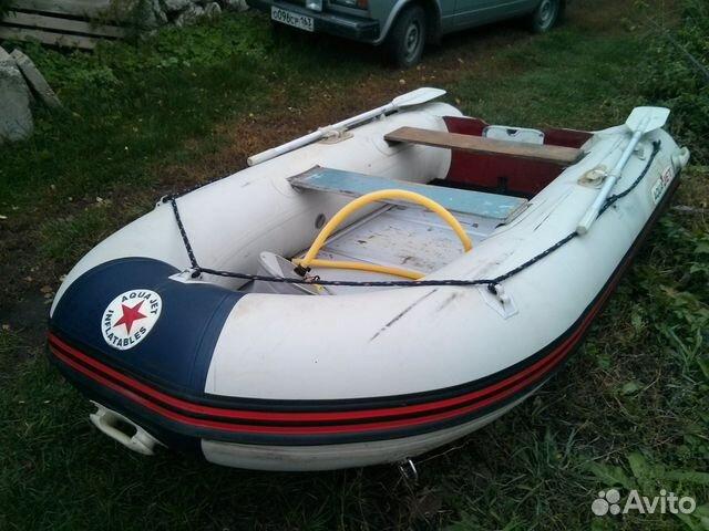 авито тольятти лодка и мотор