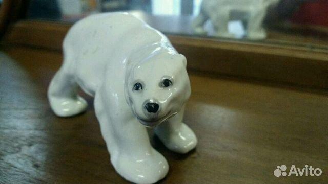 Лфз белый медведь 89516582007 купить 1