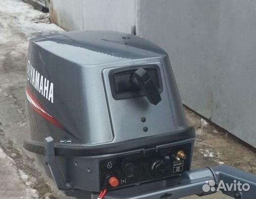 лодочный мотор на авито саратовская область