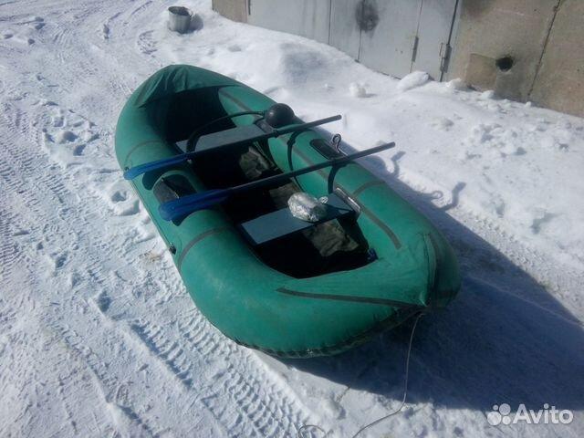 надувная лодка в перми адреса