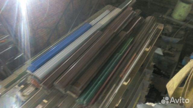 Штакетник металлический вологда комплект автоматики для откатных ворот faac 741