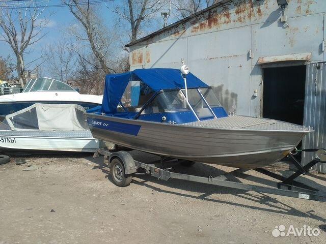 куплю лодку помимо мотора во  самаре