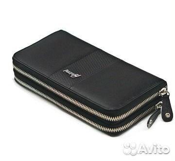 0799aab2667e Мужской клатч Brioni x2 Premium.Мужские сумки купить в Москве на ...