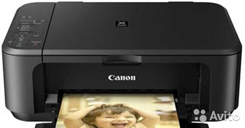 CANON MG2240 DRIVERS FOR WINDOWS
