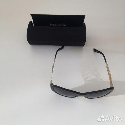 d78418a45515 Оригинальные солнечные очки dolce gabbana купить в Санкт-Петербурге ...