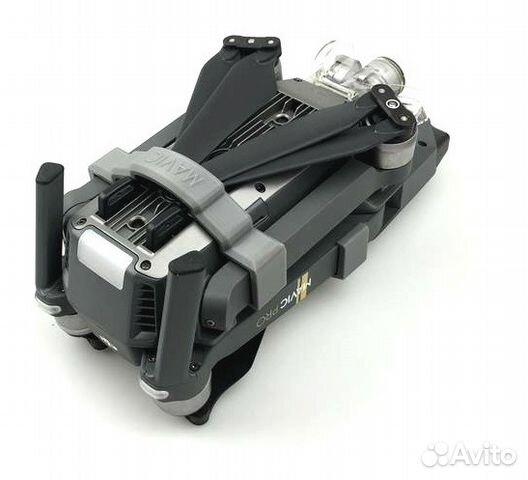 Защита лопастей мавик на авито кофр для беспилотника phantom