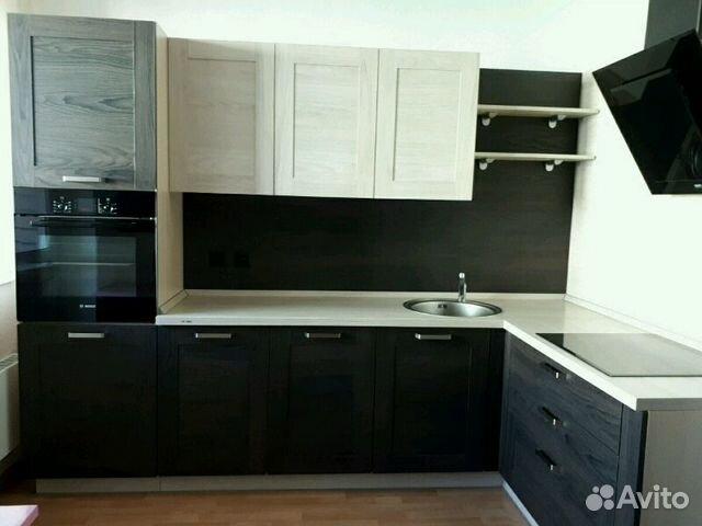 кухня Lorena купить в свердловской области на Avito объявления на