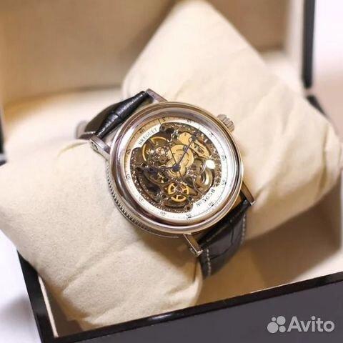 Часы известных марок и брендов, купить недорого копии