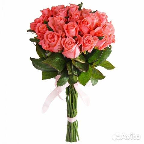 Розы купить краснодар