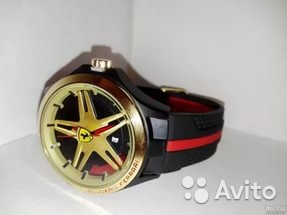 Часы булгари женские оригинал сколько стоит Модель