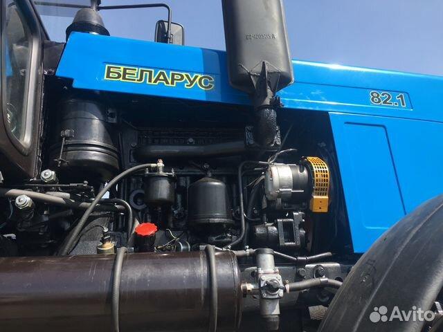 Работа трактористом в Москве, вакансии тракториста в Москве