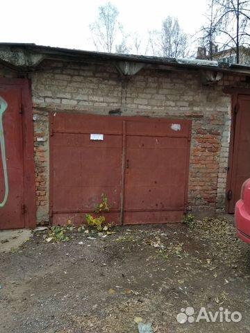 Авито кумертау гаражи купить разборные гаражи б у купить недорого