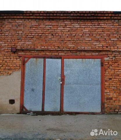 Продам гараж дать объявление московская область ростовский доска объявлений
