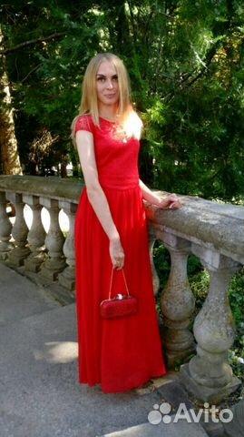 595319f9f7f3a83 Платье+клатч в подарок | Festima.Ru - Мониторинг объявлений
