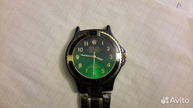 Купить часы бу москва японские спортивные мужские наручные часы